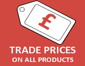 trade-prices1